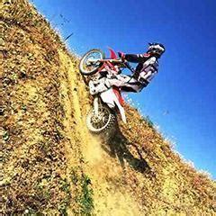 Fahrsicherheitstraining Motorrad Frauen österreich by Motocross Enduro Dirtbike Fahren Mx Academy