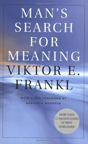 mans search for meaning 1846042844 free pdf man s search for meaning by viktor e frankl read online 03readpdf2
