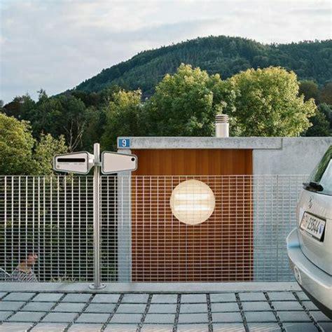 12 best prefab homes around the world concrete prefab house in switzerland3