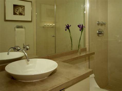 8 5 x 8 5 bathroom fan enchanting 80 small bathroom design 5 x 8 design ideas