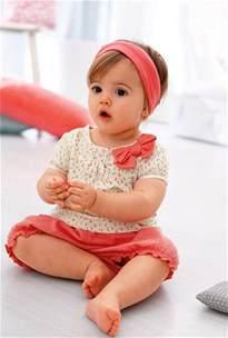v 234 tements b 233 b 233 fille originaux 85 id 233 es de tenues mignonnes