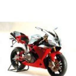 Suzuki Motorrad Händler Heidelberg by Martin Holler Arbeiter Monteur Pagitz Metalltechnik