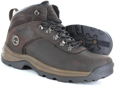 s winter boots canada factory shoe