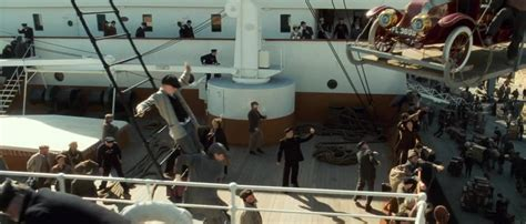 film titanic utorrent titanic 1997 yify download movie torrent yts