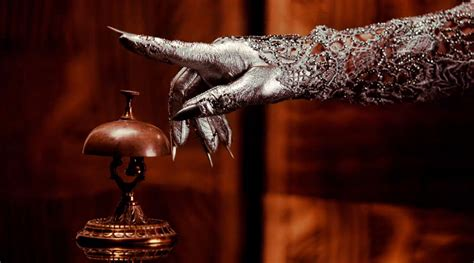 american horror story hd wallpapers pictures images american horror story hotel wallpapers high resolution and quality