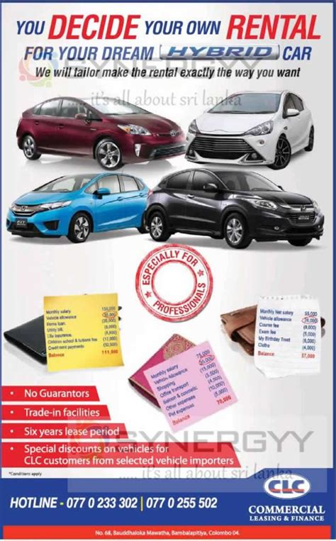 peugeot car lease scheme buy your own hybrid car at your own rental scheme upto 6