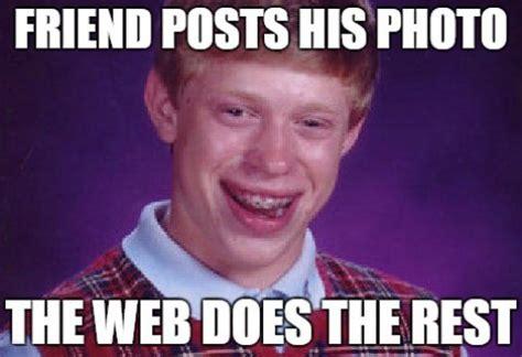 Bad Meme