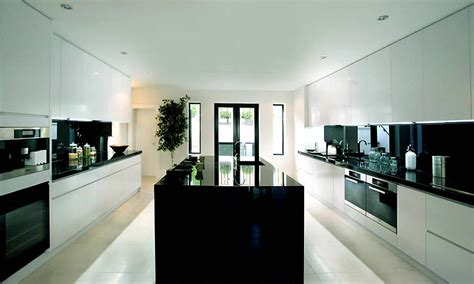 designer kitchens london bespoke kitchens london by wyndham design