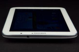 best tablet: nexus 7 vs. kindle fire hdx vs. g pad vs