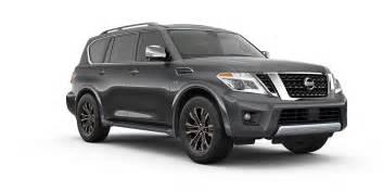 Xterra Nissan 2015 Nissan Xterra Suv Nissan Usa