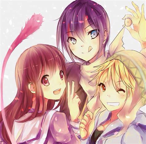 imagenes anime noragami mejores 243 im 225 genes de noragami en pinterest chicos de