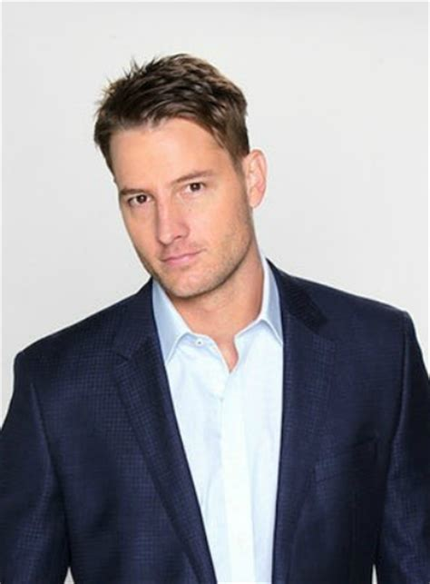 2015 and the restless adam newman young 2015 and the restless adam newman young search results