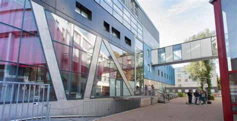Ieseg School Of Management Mba by I 201 Seg School Of Management Business School In