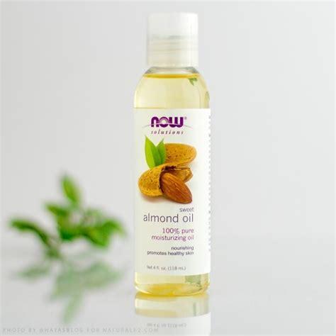 Sweet Almond Now Foods 118ml now foods solutions sweet almond 4 oz beautyspot