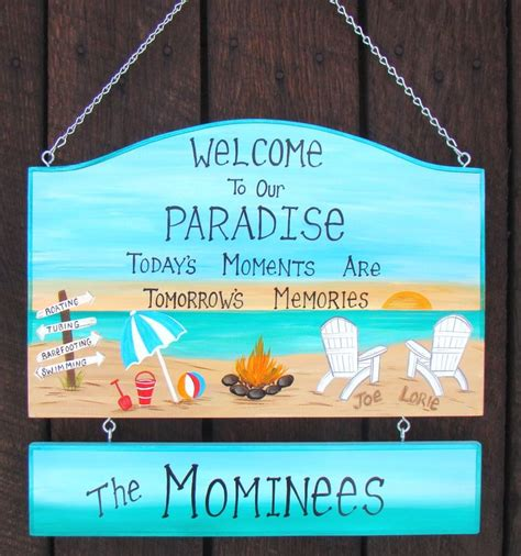 personalized backyard signs 1000 images about home backyard patio pool signs on