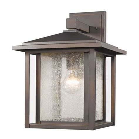 Changing Outdoor Light Fixture Outdoor Wall Lighting On Sale Bellacor