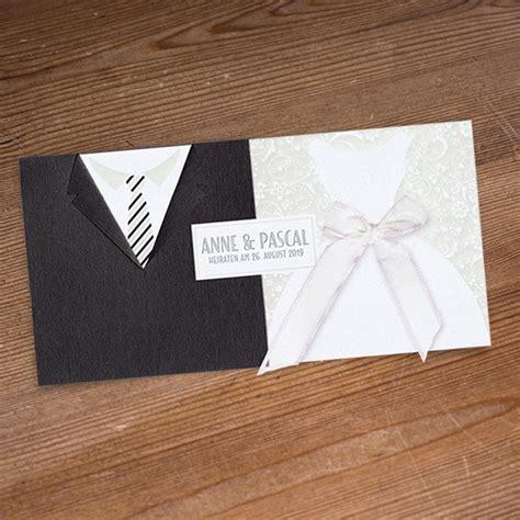 Druck Hochzeitseinladungen by Hochzeitseinladungen Drucken Wir Drucken Eure Texte In