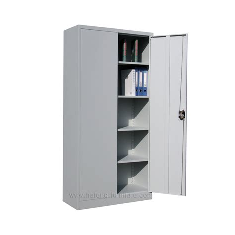 cabinets for office steel office filing cabinet luoyang hefeng furniture