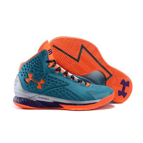 armour shoes sale buy cheap armour shoes for cheap orange nike