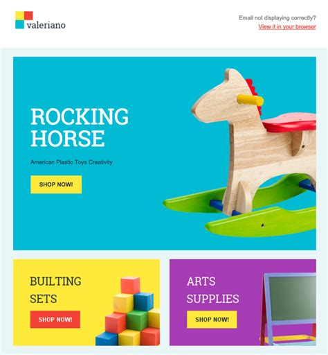 best email templates image collections templates design