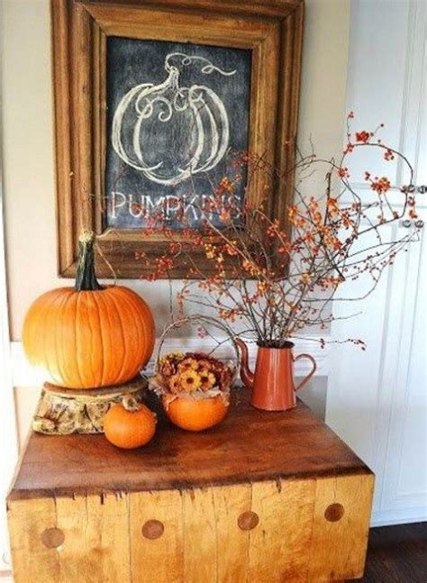 Fall Decorating Ideas For The Kitchen Cozy And Comfy Fall Kitchen Decor Ideas Comfydwelling