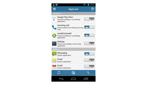 best android utility apps top 5 free utility apps for android