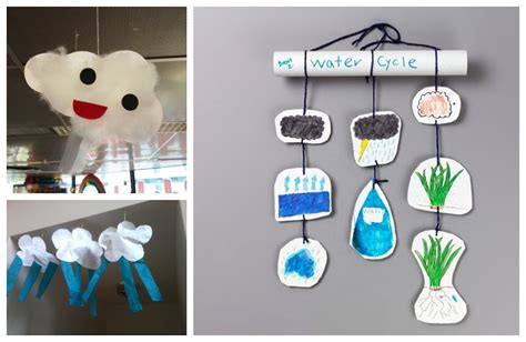 rainy day crafts activities for mollymoocrafts rainy day crafts activities up of