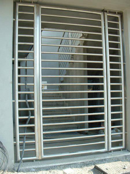 cancelli ingresso finest specifiche tecniche cancello per ingresso with