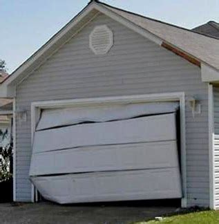 how to fix my garage door expert guidelines for