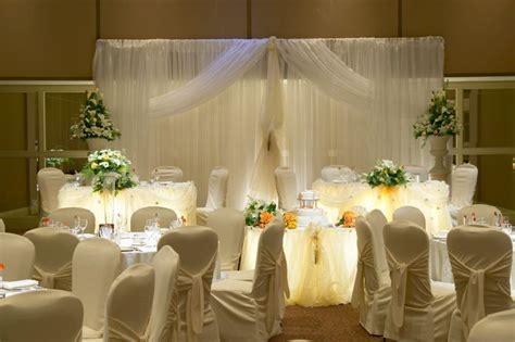 Wedding Pictures Wedding Photos: Cheap Wedding Decor Ideas