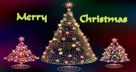 wallpaper christmas hd 1080p merry christmas wallpaper hd wallpaper 1080p