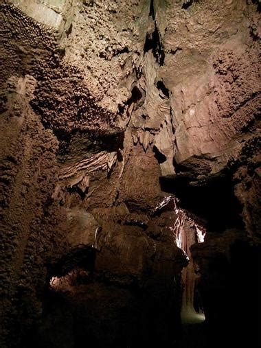 10 Best Things to Do in Cave City, Kentucky