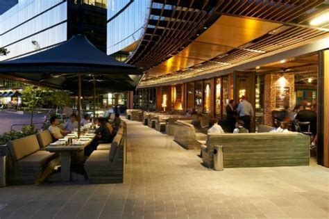restaurants open in darling harbour on christmas eve braza sydney 1 25 harbour st central business district restaurant reviews phone number