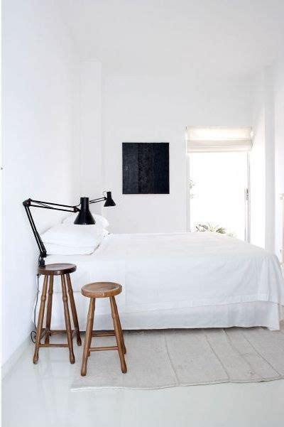 weltbesten schlafzimmer 100 besten home bedroom schlafzimmer bilder auf