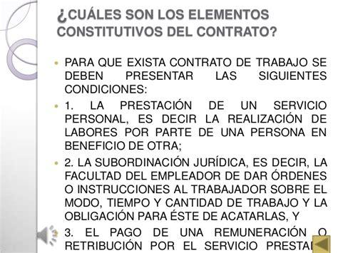 contrato de prestaci 243 n de servicios contratante municipio contrato de prestacion de servicios de certificacion by