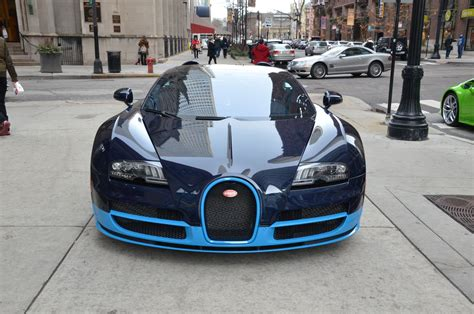 bugatti chicago 2014 bugatti veyron vitesse stock gc1549 for sale near