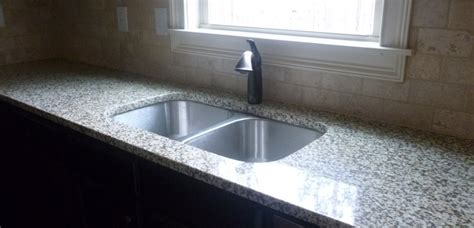 Kitchen Sinks Atlanta Kitchens Select Countertops Atlanta 404 907 3381 Your Atlanta Area Custom Countertop