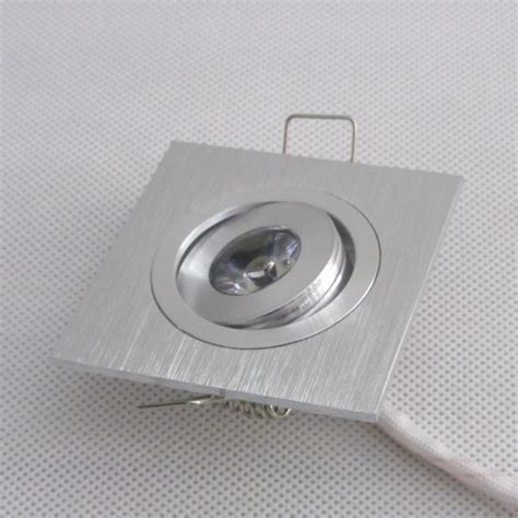 Small Recessed Ceiling Lights by Square Small Led Ceiling Light W W Recessed Lights