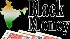 Black Money And Indian Economy Essay by Impact Of Demonetization On The Indian Economy