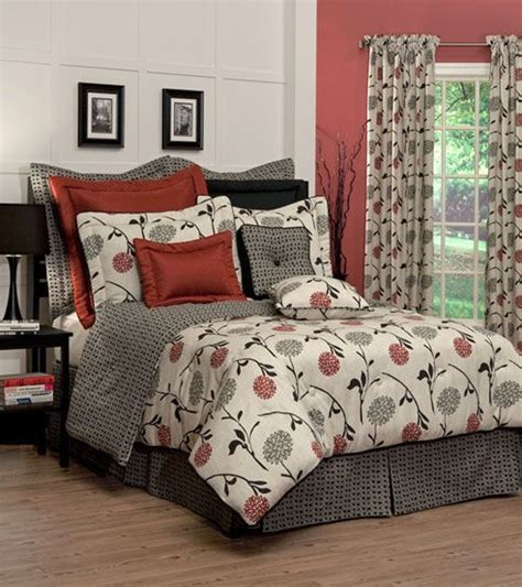 thomasville bedding 17 best images about thomasville home bedding on pinterest
