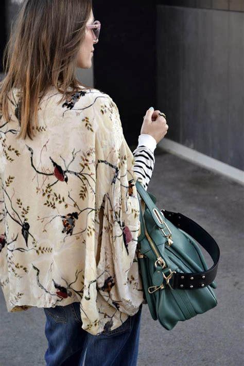 confeccionate un kimono para el otono lovely and creatiful view 15 lwl kimono s femininity 15 colgadas de una percha