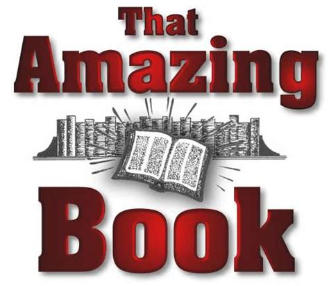 amazing picture books the amazing book preach the word