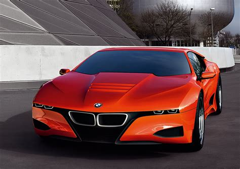 bmw supercar m1 sports cars 2015 bmw m1 2016 super sports cars