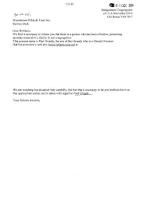Proof Income Letter Sle Caregiver Description For Resume Sales Caregiver Lewesmr