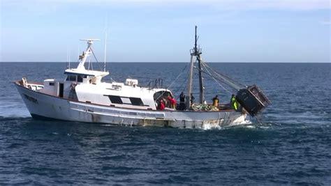 fishing boat is spanish 12 jpg
