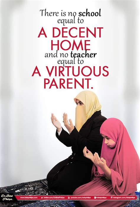 positive parenting in the muslim home books 101 islamic quotes about in islam with pictures 2016