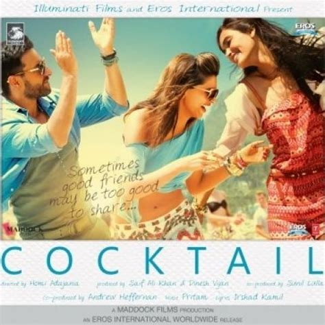 film bandhu up tum hi ho bandhu mp3 song download cocktail songs on