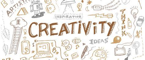 imagenes que inspiran creatividad fortaleza la creatividad vivir en flow