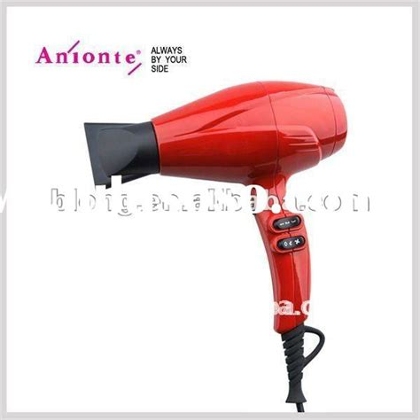 Mini Hair Dryer Boots mini portable shoe dryer or ski boot dryer and ski gloves pre warmer for sale price china