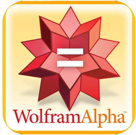 wolframalpha apk wolframalpha apk aimbaweb